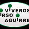 Viveros Tirso Aguirre